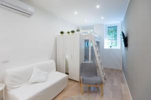 Apartment Bocconi 1 - AbcAlberghi.com