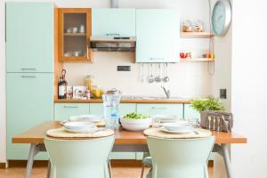 Casa Temporanea - AbcAlberghi.com