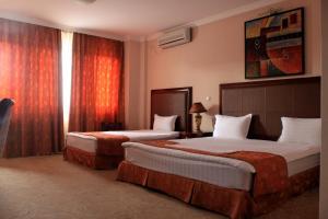 Hotel Igmas