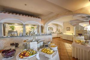 Colonna Resort (10 of 69)