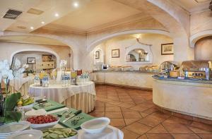 Colonna Resort (9 of 69)