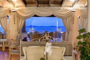 Colonna Resort (3 of 69)