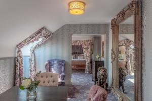 Clontarf Castle Hotel (12 of 37)