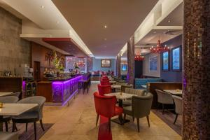 Clontarf Castle Hotel (21 of 37)