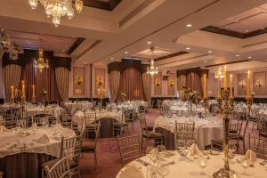 Clontarf Castle Hotel (31 of 37)