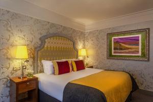 Clontarf Castle Hotel (6 of 37)