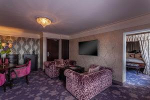Clontarf Castle Hotel (23 of 37)