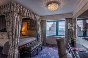 Clontarf Castle Hotel (16 of 37)