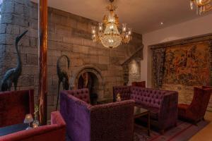 Clontarf Castle Hotel (24 of 37)
