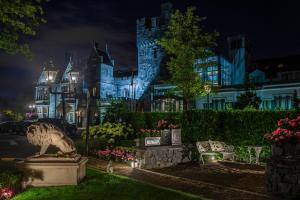 Clontarf Castle Hotel (26 of 37)