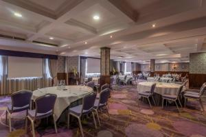 Clontarf Castle Hotel (28 of 37)