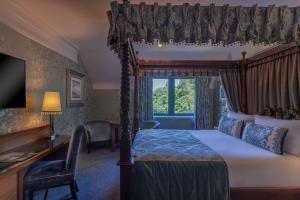 Clontarf Castle Hotel (29 of 37)