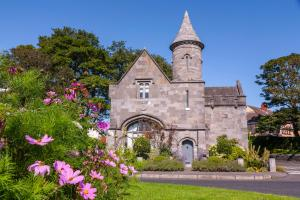 Clontarf Castle Hotel (36 of 37)