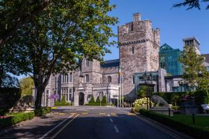 Clontarf Castle Hotel (37 of 37)