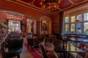 Clontarf Castle Hotel (8 of 37)