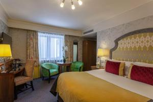 Clontarf Castle Hotel (7 of 37)