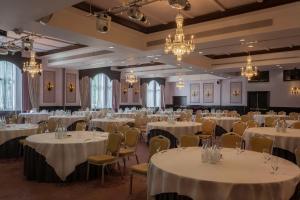 Clontarf Castle Hotel (32 of 37)