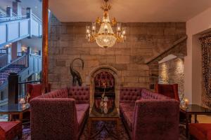 Clontarf Castle Hotel (14 of 37)