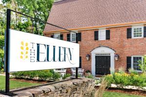 The Ellery - Hotel - Northampton