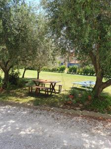 casa in campagna alle porte di Rimini 3min fiera 3 - AbcAlberghi.com