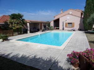 Accommodation in Salaise-sur-Sanne