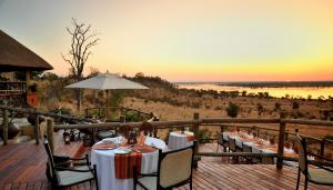 Ngoma Safari Lodge (20 of 44)