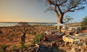 Ngoma Safari Lodge (21 of 44)