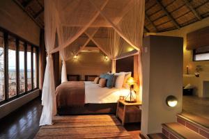 Ngoma Safari Lodge (29 of 44)