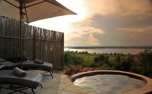 Ngoma Safari Lodge (32 of 44)