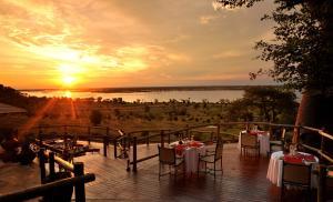 Ngoma Safari Lodge (24 of 44)