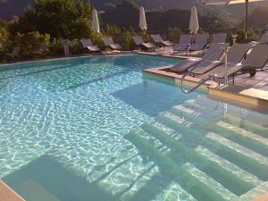 Park Hotel Argento - AbcAlberghi.com