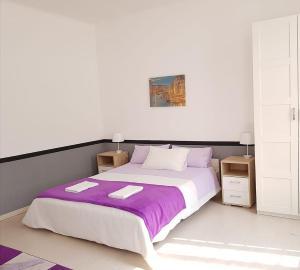Arco Iris Home - AbcAlberghi.com