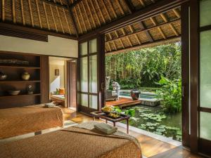 Four Seasons Resort Bali at Sayan (23 of 86)