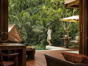 Four Seasons Resort Bali at Sayan (40 of 80)
