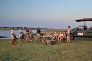 Ngoma Safari Lodge (37 of 44)