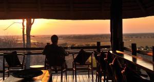 Ngoma Safari Lodge (28 of 44)