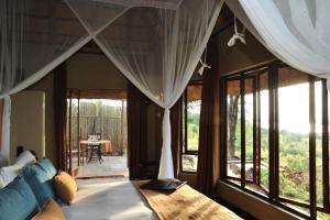 Ngoma Safari Lodge (27 of 44)