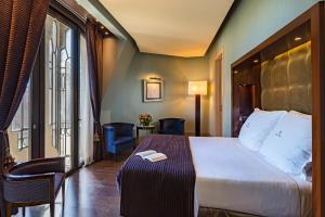 Hotel Casa Fuster (12 of 84)