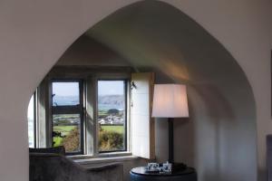 Roch Castle Hotel (6 of 47)