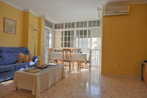 Habitación privada en casa compartida