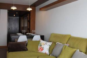 . 107786 - Apartment in Vigo