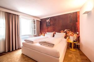 Hotel Goldgasse (22 of 53)