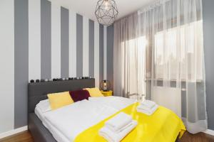 Apartments Kraków Rydlówka