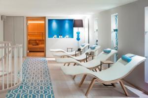 Hotel Stein (3 of 85)