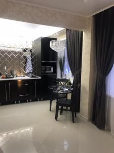obrázek - Apartment on 24 Kvartal