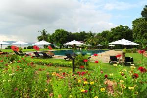 Bagan Thiripyitsaya Sanctuary Resort (39 of 64)