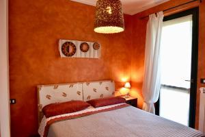 Holiday Apartment Albachiara - AbcAlberghi.com