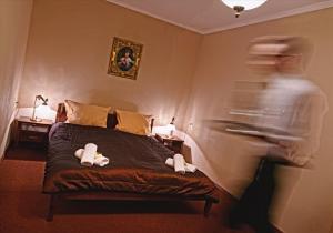 Hotel Restauracja Stylowa