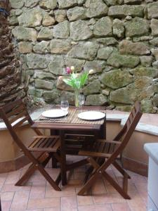 obrázek - Trastevere Cottage