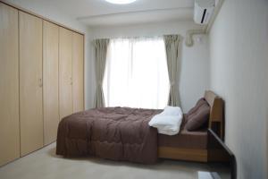 手稲aparment hotel 百花龍 302
